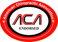 No es de extrañar que los Sillones Reclinables Stressless Reno estén Exclusivamente Recomendados por la Asociación Quiropráctica Americana (American Chiropractic Association, ACA).