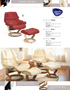 Stressless Tampa Product Sheet Image