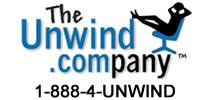 a-unwind-logo-2.jpg