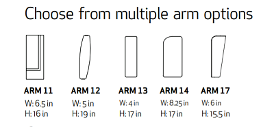arms-nordic-6.png