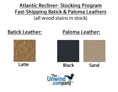 atlantic-recliner-stocking-program.jpg