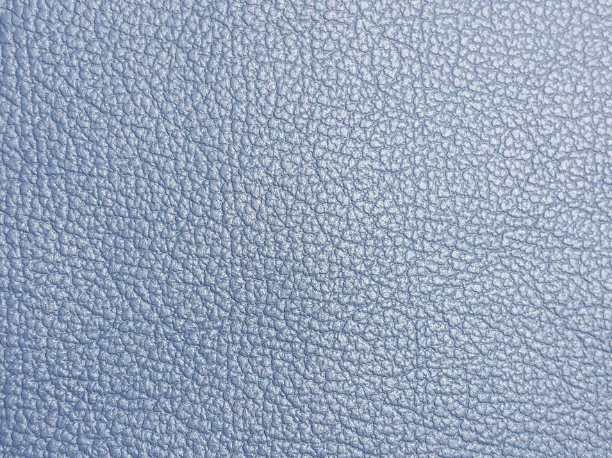 batick-atlantic-blue-large-swatch.jpg