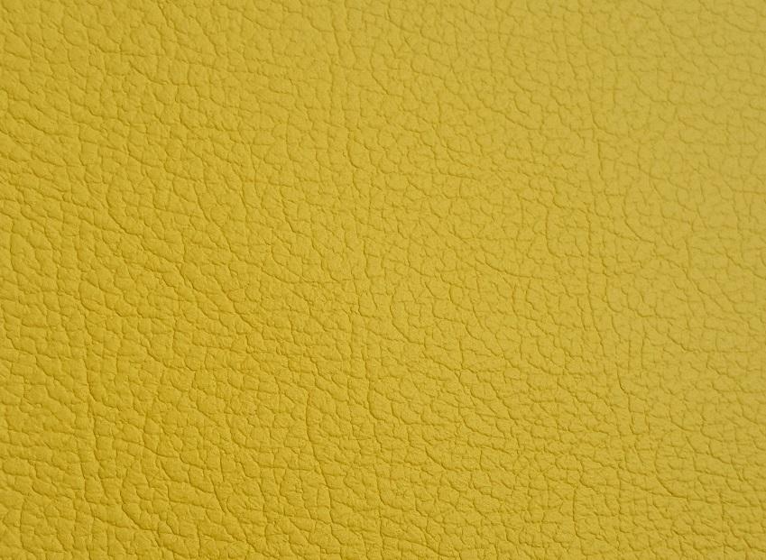 batick-mimosa-large-swatch.jpg