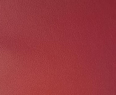 beet-red-paloma-large-swatch.jpg
