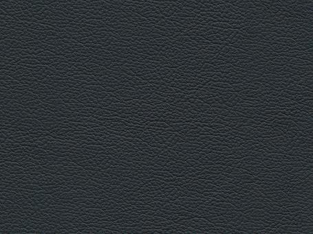 Black Batick Leather 09319