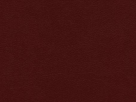 Burgundy Batick Leather 09355