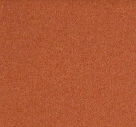 Calido 981579 Orange 51