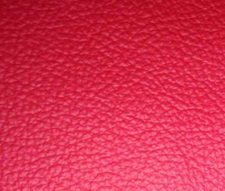 Chilli Red Batick Leather 09362