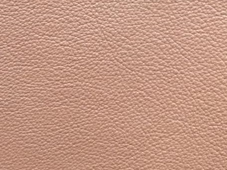 Copper Paloma Leather 094-42