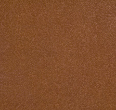 Cori Leather Tan 09123