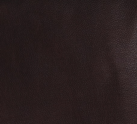 Amarone Cori Leather 09166