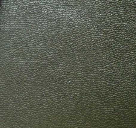 Cori 09190 Green