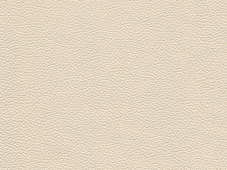 Cream Batick Leather 09313