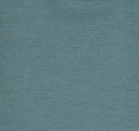 Crocus Fabric 981578 Aqua 78
