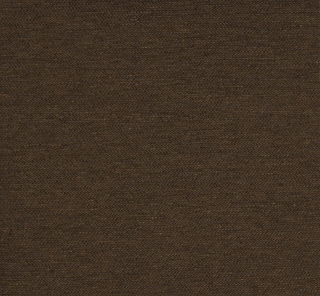 Crocus Fabric 981578 Brown 86