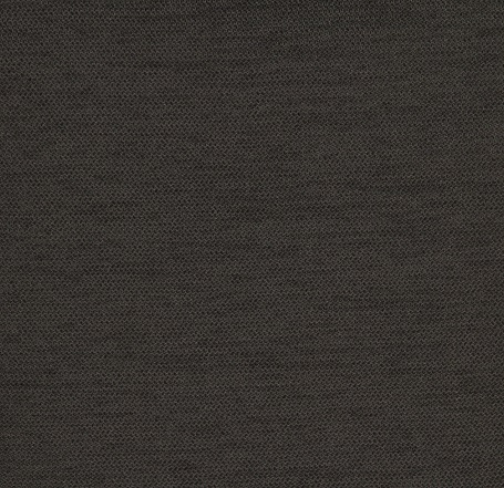 Crocus Fabric 981578 Charcoal 13