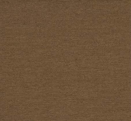 Crocus Fabric 981578 Light Brown 87