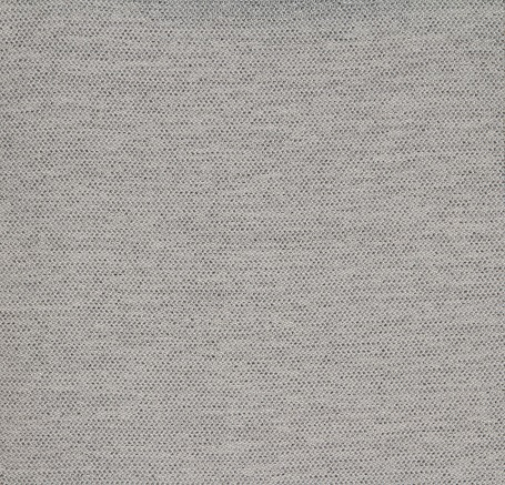 Crocus Fabric 981578 Light Grey 11