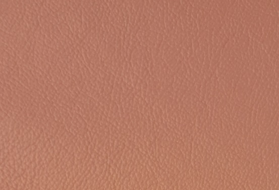 dusty-rose-paloma-large-swatch.jpg