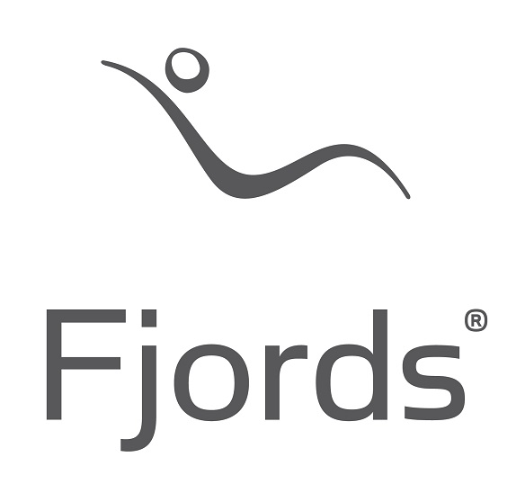 Fjords Recliners and Furniture from Unwind- Best Prices and Best Values.