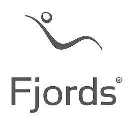 Enjoy the quickest shipping and the lowest prices authorized by the manufacturer for all Fjords Recliners and Hjellegjerde Furniture.