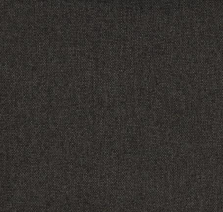 Karma Fabric- Ekornes Stressless 981577 13