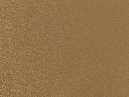 Latte Batick Leather 09304