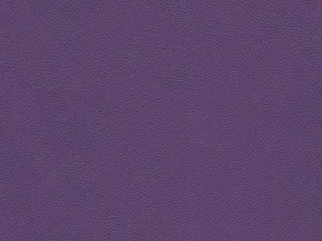 Lilac Paloma Leather 09468