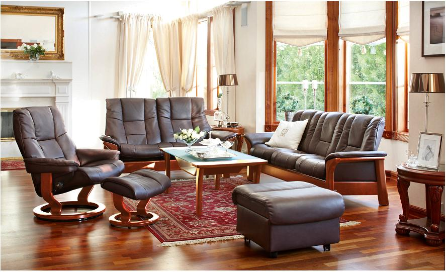 mayfair-and-low-back-sofa.jpg