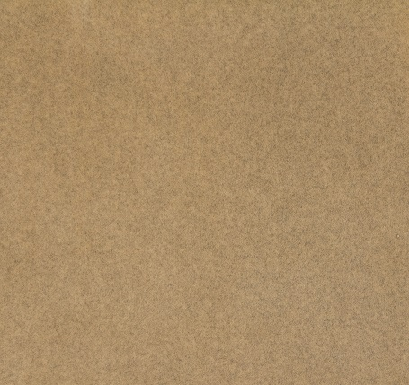 Molli Latte Fabric by Ekornes 98158404
