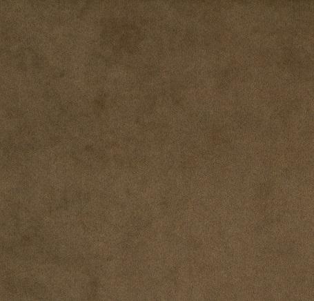 Molli Mole Fabric- Stressless Upholstery 98158409