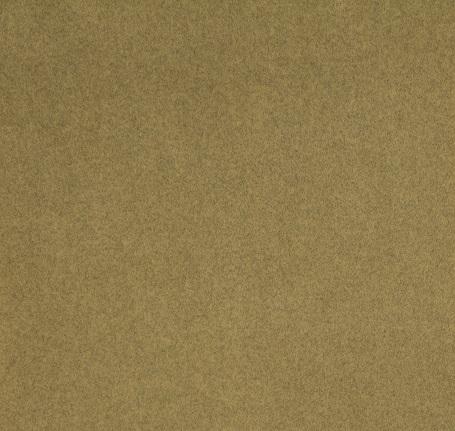 Molli Fabric Green 98158490