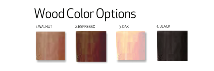 nordic-wood-color-options.png