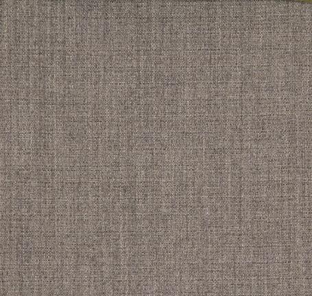 Silva Grey 98158312