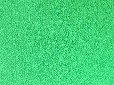 Summer Green Paloma Leather 094-91