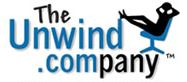 Choose Unwind- Click here to learn more about us.