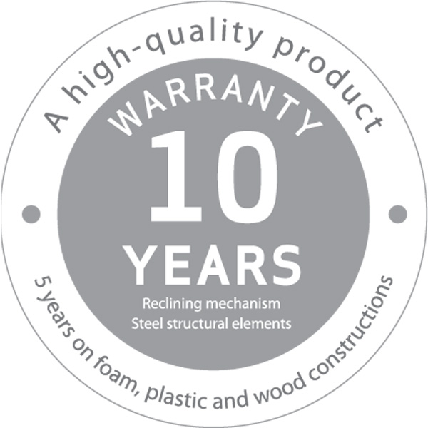 warranty-icon.jpg